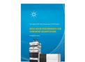 Agilent 6470 Triple Quadrupole LC/MS System Brochure