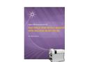 Solution-ready Agilent 7800 ICP-MS Brochure