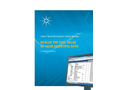 OpenLAB Electronic Lab Notebook (ELN) Brochure