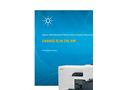 4200 MP-AES Brochure