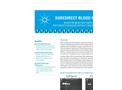SureDirect Blood PCR Kit