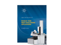 7200 GC/Q-TOF GC/MS Systems Brochure
