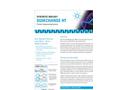 QuikChange HT Protein Engineering System Data Sheet
