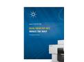 5100 ICP-OES Brochure