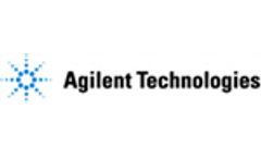 Agilent Technologies Receives Award for Outstanding Customer Service