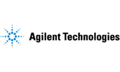 Agilent - Model 7800 - ICP-MS Systems