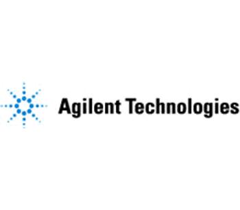 Agilent - Model 7800 - ICP-MS Systems