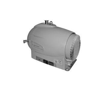 Agilent - Model IDP-15 - Dry Scroll Pumps
