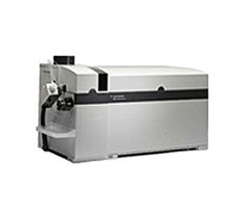 Agilent - Model 8800 - Triple Quadrupole ICP-MS Systems