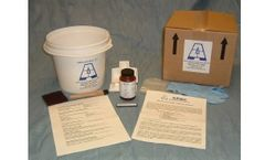 AERC - Mercury Spill Kits
