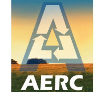 AERC - Pre-Paid Recycling Kits