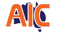 Amalgamated Instrument Co (AIC)