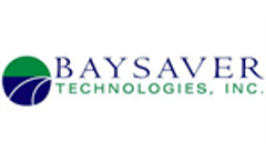 Specify the BaySaver® XK for High Flow Storms!