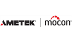 AMETEK MOCON Launches New High-Throughput Water Vapor Permeation Analyzer - MOCON AQUATRAN 3/38