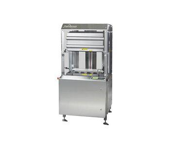 Dansensor - Model LeakMatic ll - Non-Destructive Automated Leak Tester