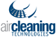 Air Cleaning Technologies, Inc.