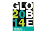 GLOBE 2014 - Preliminary Conference Programme Brochure