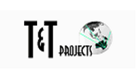 T&T PROJECTS Pty Limited
