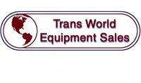 Trans World Equipment Sales, Inc.