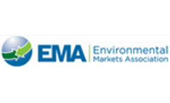 Emissions Trading, the economy and the environment