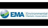Environmental Markets Association (EMA)