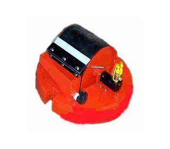 Action Petroleum - Manhole Skimmer
