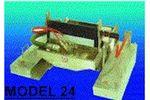 Action Petroleum - Model 24 Series - V.O.S.S Skimmers