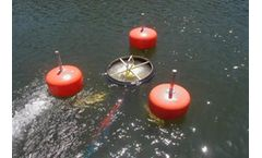 Action Petroleum - Model AP-30 and AP-125 - Weir Skimmer