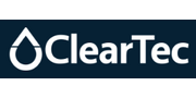 ClearTec Technologies / Haz-Mat Response Technologies, Inc.