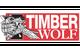 Timberwolf Manufacturing Corporation