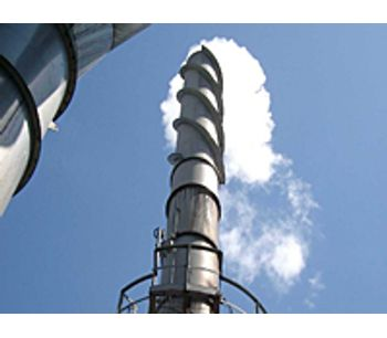 Air Emission Testing and Test Management