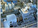 Combustion, Thermal Treatment, and Air Pollution Control Engineering
