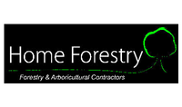 Home Forestry