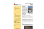 In Situ Thermal Desorption (ISTD) Remediation at the Terminal One Tank Farm