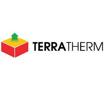 Thermal Remediation in Fractured Rock - Soil and Groundwater - Site Remediation