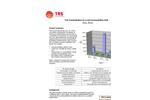 Olney, Illinois - TCE Remediation in Low Permeability Soil Brochure