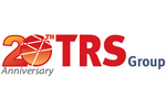 TRS - Thermal Remediation Technology
