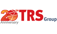 TRS Group, Inc.