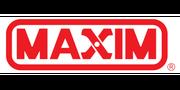 Maxim Manufacturing Corporation