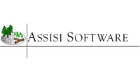 Assisi Software Corp