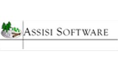 Assisi Enterprise - Company Wide Forest Inventory and Management Planning Software
