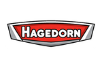 N.E. Hagedorn & Sons Limited