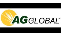 AG Global LLC