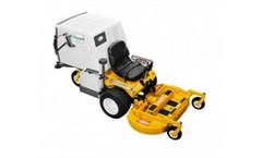 Model MT 23 HP - Lawn Mower