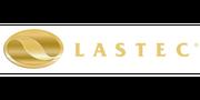 Lastec Inc.