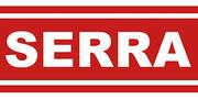 Serra Maschinenbau GmbH