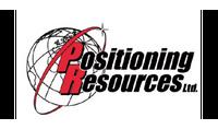 Positioning Resources Ltd
