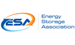 RES Canada Announces Completion of Energy Storage System