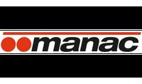 Manac, Inc.