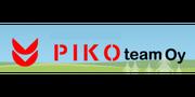 Pikoteam Oy